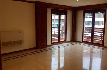 Oficina de alquiler en Don Juan de Austria,  Valencia Capital