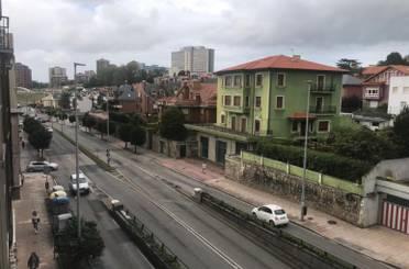 Piso en venta en Santander - Avenida Valdecilla, 13, Santander