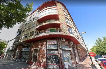 Piso en venta en Plaza de San Gregorio,  Zaragoza Capital