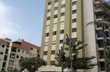 Apartamento en venta en Avenida Maritima, 33, Las Caletillas - Punta Larga