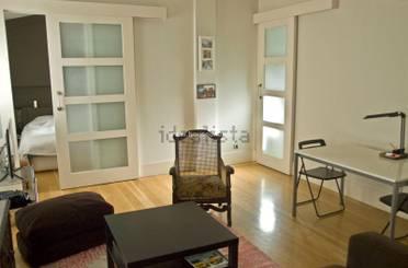 Apartamento en venta en Bilbao