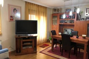 Casa adosada en venta en Calle Doctor Casimiro Población, Garrido Norte - Chinchibarra