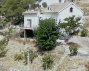 Casa o chalet en venta en Els Hostalets de Pierola