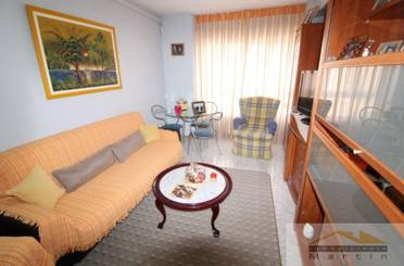 Apartamento en venta en Polvoranca , Centro