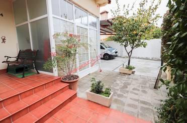 Casa o chalet en venta en Calle Valdelafuente, Esquivias