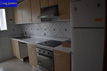 Apartamento en venta en Brunete