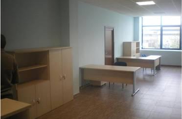 Oficina de alquiler en Durango