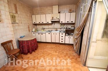 Haus oder Chalet zum verkauf in Avda. Alemania - Italia