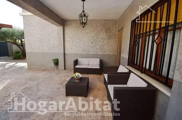 Haus oder Chalet zum verkauf in El Pilar