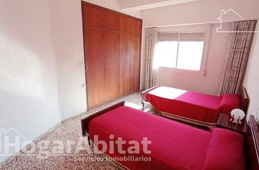Wohnung zum verkauf in Rey Don Jaime, Borriol
