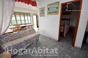 Haus oder Chalet zum verkauf in Zona Playa