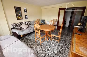 Piso en venta en Cariñena - Carinyena