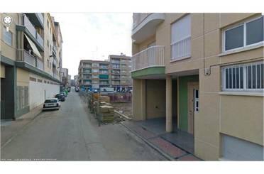 Garaje de alquiler en Marbella, 7, Casco Antiguo