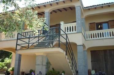 Casa o chalet en venta en Escorca