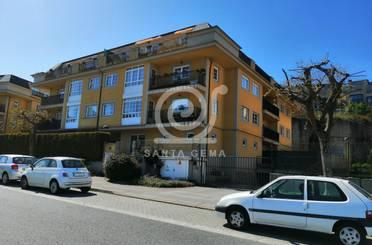 Piso en venta en Calle Oslo, A Coruña Capital