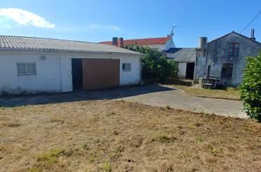 Casa o chalet en venta en Arillo - Oleiros, Dorneda