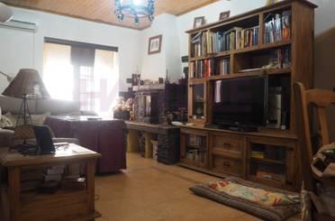 Casa adosada en venta en Alcalá de Guadaira