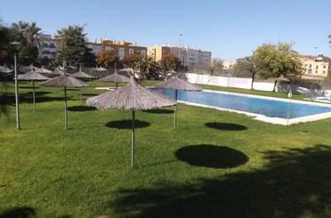 Piso en venta en Nueva Alcalá