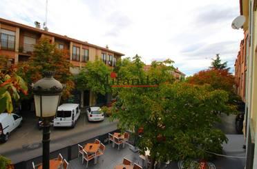 Apartment for sale in Villaviciosa de Odón