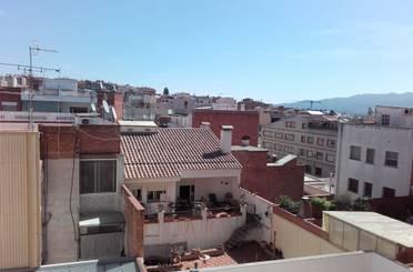 Apartamento de alquiler en Carrer Tinent Coronel Sagues, Sant Sadurní d'Anoia