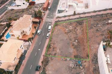 Residencial en venta en Navarra, 21, Costa Adeje