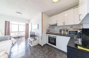 Apartamento en venta en Altavista, 5, Bajamar