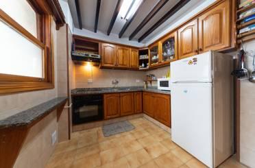 Apartamento en venta en Tf 123, 57, La Victoria de Acentejo
