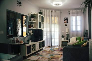 Apartamento en venta en Eneas, 1, Arona