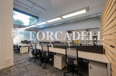 Oficina en venta en Cornellà de Llobregat