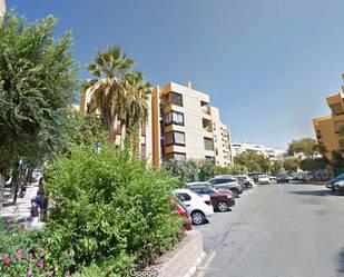 Apartamento en venta en Calle Juan de Quijada, Marbella