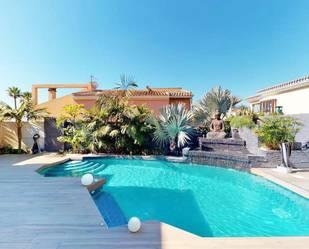 Casa o chalet en venta en Marbella