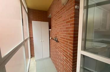 Apartamento en venta en Azucaica - Santa María de Benquerencia