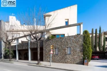 Casa o chalet en venta en La Garriga