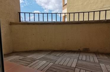Piso de alquiler en L'Ametlla del Vallès