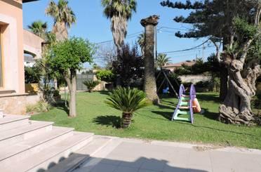 Casa o chalet en venta en Son Ramonell - Es Figueral