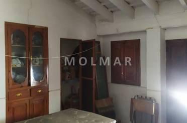 Casa o chalet en venta en Catarroja