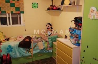 Wohnung zum verkauf in Meliana