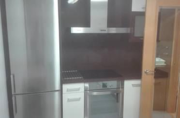 Apartamento en venta en  Zaragoza Capital