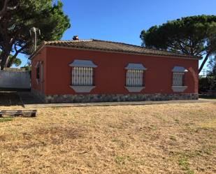 Casa o chalet en venta en Chiclana de la Frontera