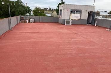 Casa o chalet en venta en Avenida de la Libertad, Chiclana de la Frontera