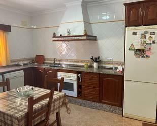 Casa o chalet en venta en Avenida del Mayorazgo, Chiclana de la Frontera