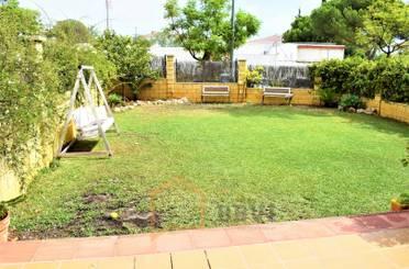 Planta baja en venta en El Pinillo