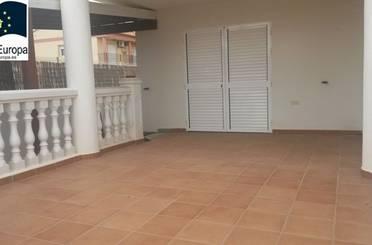 Einfamilien-Reihenhaus zum verkauf in Plana Baixa, Moncofa