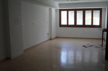 Oficina de alquiler en Villena