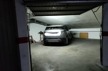 Garaje en venta en Avinguda Dr. Vilaseca, Ponent