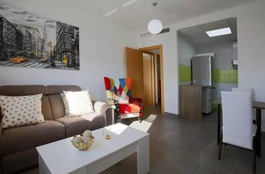 Piso de alquiler en Gines Campos, 64, Alhama de Murcia ciudad