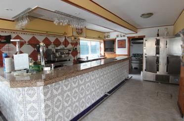 Geschaftsraum zum verkauf in Palmanova