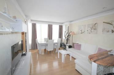 Wohnungen zum verkauf in Palmanova