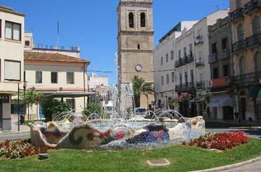 Local de alquiler en Vinaròs