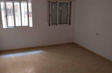 Erdgeschoss zum verkauf in Vinaròs